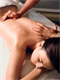 Colleen  Dumas, Licensed Massage Therapist
