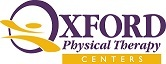 Oxford Physical Therapy Centers - Fairfield