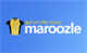 Maroozle Inc., Sales