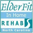 ElderFit In Home Rehab, North Carolina