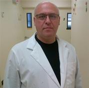 Mark Michnik, MD, PhD