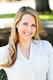 Dr. Kristy  Kottwitz, Chiropractor