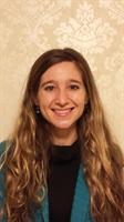 Johanna Wendell, MA, LAPC