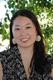 Lisa C. Tang, Ph.D., Clinical Psychologist