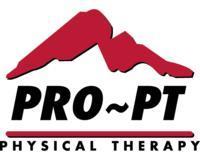 Pro-PT