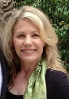 Lauren Culp, MFT