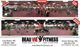 Beau Vie Fitness, Fitness Center