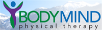 Body Mind Physical Therapy