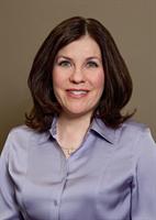 Katherine A. Orlick