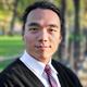 Sean Luo, M.D., Ph.D.