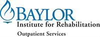 Baylor Institute for Rehabilitation - Allen