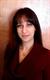 Katherine Smutka, LPC, NCC, GC-C, CCTP, EMDR trained