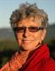 RoxAnn Madera, Yoga Therapist, E-RYT-500