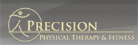 Precision Physical Therapy & Fitness