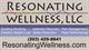 Mary Von Ohlen, Integrative Wellness Practice