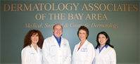 Dermatology Associates of the Bay Area