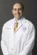 David T. DeVries, MD