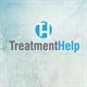 Treatment  Help, Marketing Assistant