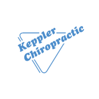Keppler Chiropractic