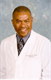 Dr. Howard Bryant, DPM
