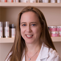 Dr. Michele Green, MD