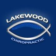Lakewood Chiropractic