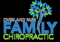 Overland Park Family Chiropractic