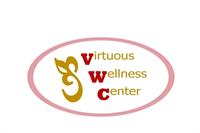 Virtuous Wellness Center