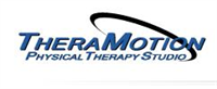 Theramotion Physical Therapy