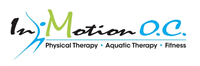 In Motion O.C. Physical Therapy