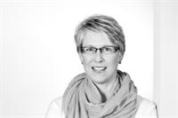 Debbie Goodwin, Owner