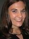 Amber Lonsdale, MS, LMFT