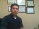 Jose  Cruz, Owner