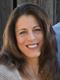 Gina Borelli Moore, MA, MFT