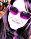 Katherine Gordon, Licensed Professional Counselor