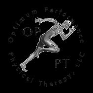Optimum Performance Physical Therapy, LLC