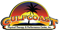 Gulfcoast Physical Therapy