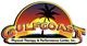 Gulfcoast Physical Therapy