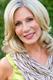 Cassandra Giornali Sorrell, Licensed Marriage & Family Therapist