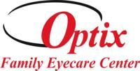 Optix Family Eyecare