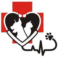 Little Seneca Animal Hospital