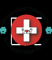 Companion Veterinary & Urgent Care Center