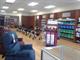 Vondi Independent Living Supplies, Medical Equipment & Medical Supplies