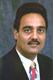 Gunwant Dhaliwal, MD