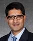 Faisal Bhinder, MD