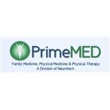 PrimeMED