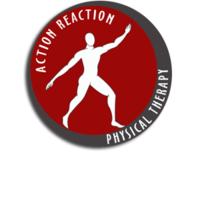 Action Reaction PT