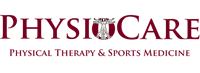 Physiocare Physical Therapy and Sports Medicine, LLC
