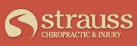 Strauss Chiropractic & Injury Clinic