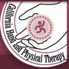 California Hand & Physical Therapy